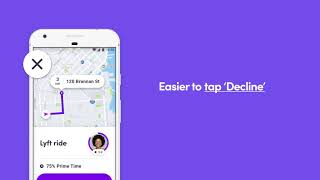 Give Your Easiest Rides Ever