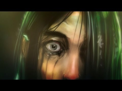 Cognition : An Erica Reed Thriller - Episode 3 : The Oracle IOS