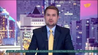 #Khabarnews: обзор Казнета