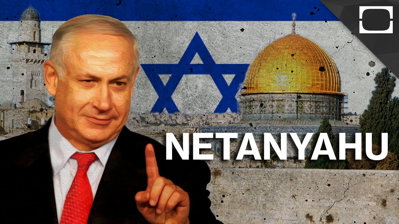 How Powerful Is The Prime Minister Of Israel? thumbnail