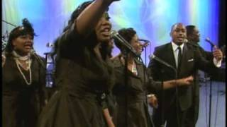 """Video thumbnail of """"Expect The Great (Official Video) - Jonathan Nelson feat Purpose"""""""