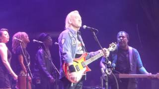Joe Walsh - Meadows (Houston 04.29.17) HD