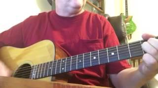"""Ankle Deep"" Tom Petty"