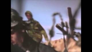 Bounty Killer feat  Mobb Deep, and Rappin' Noyd - Deadly Zone