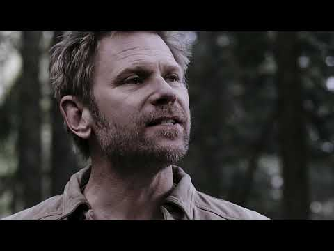 Supernatural 13.22 (Preview)