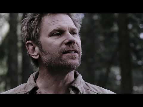 Supernatural 13.22 Preview