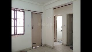 Property for rent in Sector-38 Gurgaon - Rental properties