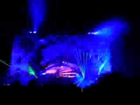 theatric beats 2011 cuijk