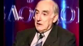 Нобелевский лауреат против православной пропаганды