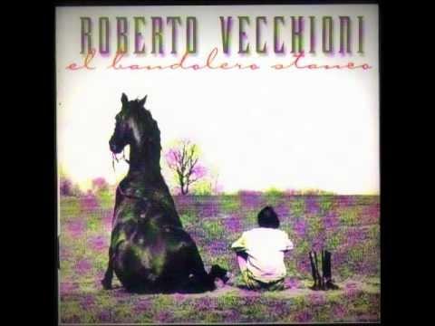 , title : 'Canto notturno (di un pastore errante dell'aria) - Roberto Vecchioni'
