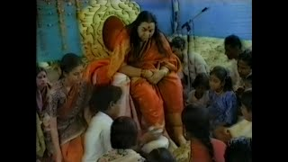 Shivaji, az Anchavatara thumbnail