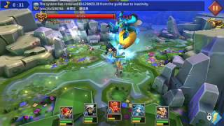 lords mobile level 2 monster hindi - TH-Clip