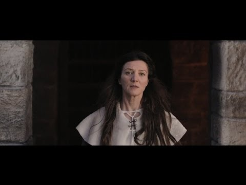 Ironclad: Battle for Blood (UK Trailer)