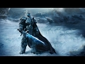 Download Video Best Animated Action Movies 2017  Latest Best Sci Fi Animation Movies 2017