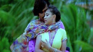 Kotha Bangaru Lokam Movie Songs - Ok Anesa Song - Varun Sandesh, Shweta Basu