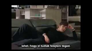 JKS/Pretty Man/Melody Day-I have a person...HUNSUB
