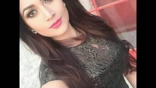 Hot And Beautiful Actress Peya Bipasha Latest Video