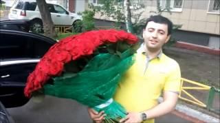 Михаил Никарян
