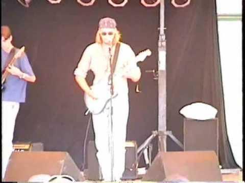 Stript-Stone 1997- Bonemeal