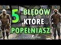 Download Video 5 BŁĘDÓW KTÓRE POPEŁNIASZ W CS:GO 5