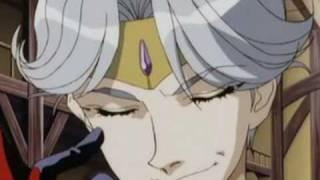 Аниме приколы. Эпизод второй - возвращение покемонов