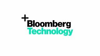 'Bloomberg Technology' Full Show (04/03/2020)