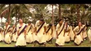 A Aa E Ee O O O (Male) [Full Video Song] (HD) With Lyrics