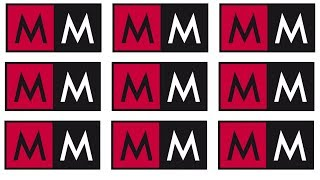 Marc Martí, líder en comunicación visual