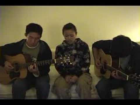 Who Needs Shelter chords & lyrics - Jason Mraz