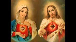 Ave Maria Instrumental