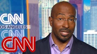 Van Jones is teaming up with the White House on prison reform - Video Youtube
