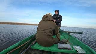 Пески базы отдыха рыбалка краснодарский край
