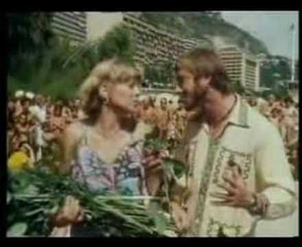 Mon Amour, 1976