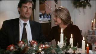 Sleepless in Seattle (1993) Video
