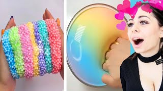 The Most ODDLY SATISFYING Video Compilation EVER