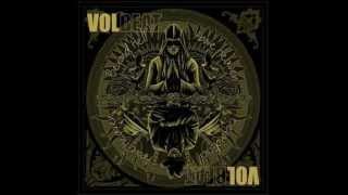 Heaven Nor Hell   Volbeat (Lyrics In The Description)