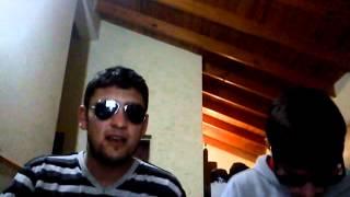 preview picture of video 'Los mejores imitadores de sabroso'
