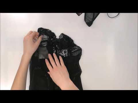 Košilka Charlie chemise - Anais