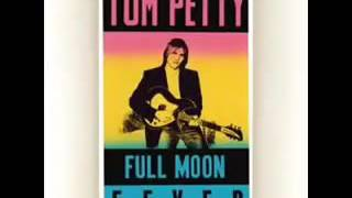06-Alright For Now (Tom Petty)