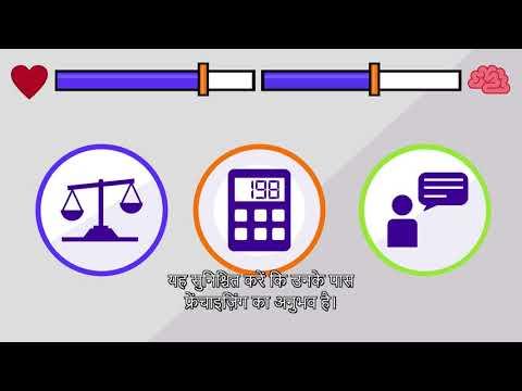 Buying a franchise: key steps - HINDI