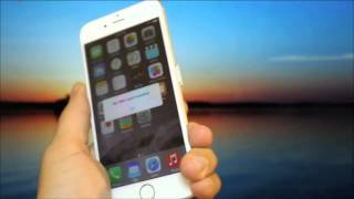 How to Unlock EE iPhone 6 5s 5c 5 4s 4 UK Carrier Locked