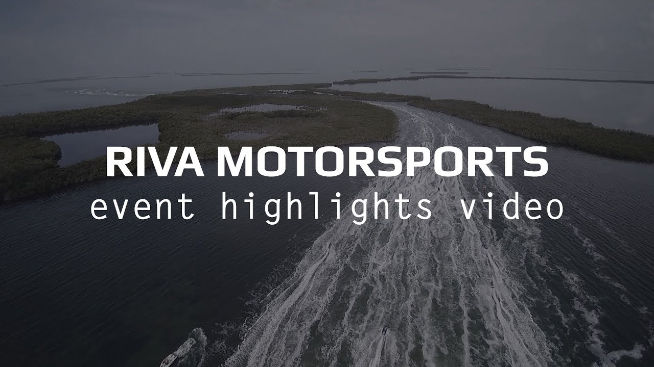 RIVA Event Highlights