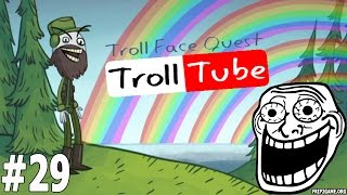troll quest video game level 29 - मुफ्त ऑनलाइन