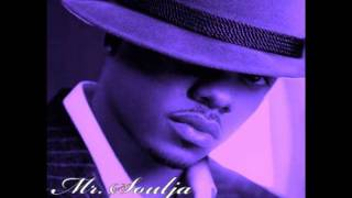 Chopped & Screwed: Donell Jones - Life Goes On