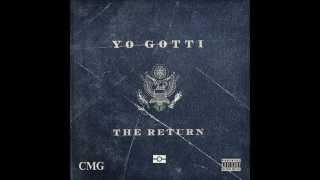 Yo Gotti - Good Die Young (Ft. Boosie Badazz & Blac Youngsta) [The Return]