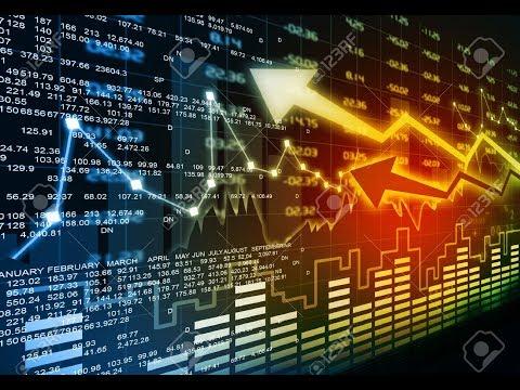 Финансовый брокеръ инвестиции отзывы