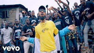 Phyno   Obiagu (Offcial Video)