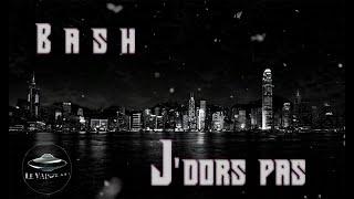 Bash-JdorspasAudio