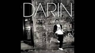 Darin feat David Jassy - Karma