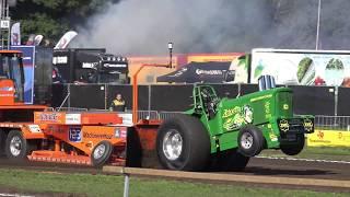 superstock tractor pulling - मुफ्त ऑनलाइन